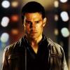 Blu-Ray Review: Jack Reacher
