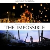 Blu-Ray Review: The Impossible