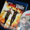 Vrouwelijke spin-off rond '21 Jump Street' in de maak