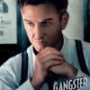 Vele clips 'Gangster Squad'