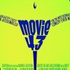 Red-band featurette ensemble comedy 'Movie 43'