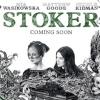 Nieuwe foto's van 'Stoker' met Nicole Kidman