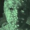 Trailer 'Paranormal Activity', zoals deze had moeten zijn...