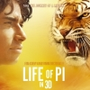 Complete documentaire 'Life After Pi' over de failliete VFX-studio 'Rhythm & Hues'