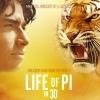 Complete documentaire 'Life After Pi' over de failliete VFX-studio 'Rhythm & Hues'