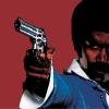 'Black is Back': Komt er een geheim vervolg op 'Black Dynamite'?