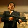 Toch weer regisseur gevonden voor nieuwe 'Scarface'