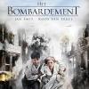 'Het Bombardement' is Gouden Film