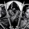 RZA regisseert 'Genghis Khan' en 'No Man's Land'