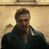 Blu-Ray Review: Taken 2