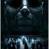 Indrukwekkende VFX Breakdown van 'Prometheus'
