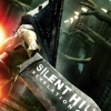 Tweede motionposter 'Silent Hill: Revelation 3D'