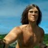 Nieuwe trailer 'Tarzan' showt sci-fi beelden