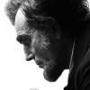 Exclusieve posters van Oscar-genomineerde films