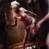 Tweede motionposter 'Silent Hill: Revelation 3D'