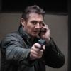 Blu-Ray Review: Taken 2