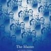 Blu-Ray Review: The Master