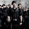 Blu-Ray Review: The Expendables 2 (Limited Collector's Edition)
