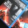 Arnold Schwarzenegger vond trailer 'Total Recall' enorm goedkoop