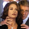 Trailer 'Broken City'