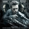 Blu-Ray Review: Killing Them Softly