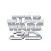 Is Mace Windu stiekem de superschurk van de 'Star Wars'-prequels?