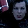 'Resident Evil 5' geeft Box Office iets meer lucht
