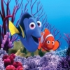 Blu-Ray Review: Finding Nemo (3D)