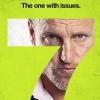Nieuwe poster 'Seven Psychopaths'