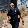 Blu-Ray Review: End of Watch
