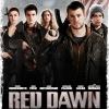 Acht nieuwe clips 'Red Dawn'