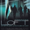 Blu-Ray Review: The Loft