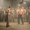 Trailer 'The Bronx Bull', de onofficiële opvolger van de klassieker 'Raging Bull'