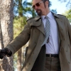 Blu-Ray Review: The Iceman