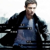 Blu-Ray Review: The Bourne Legacy