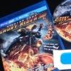 KIJK nu gratis 'Ghost Rider: Spirit of Vengeance' met antiheld Nicolas Cage