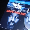Universal maakt werk van Safe House 2