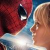 The Lizard in concept-art 'The Amazing Spider-Man' ziet er misschien wel beter uit dan die we in de film zagen