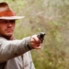Nieuwe red-band trailer Lawless