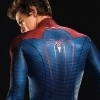 Blu-Ray Review: The Amazing Spider-Man (3D)