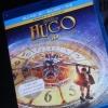 Man geneest van lui oog na het zien van Hugo in 3D