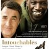 Regisseurs Intouchables overdonderd door succes