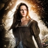 Blu-Ray Review: Snow White and the Huntsman