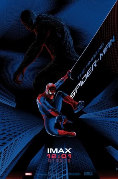 Marc Webb twijfelt over The Amazing Spider-Man 2