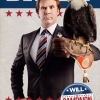 Nieuwe trailer The Campaign