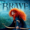 Blu-Ray Review: Brave