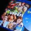 Christoph Waltz in onderhandelingen voor 'The Muppets 2'