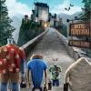 'Hotel Transylvania 2' verschijnt in 2015