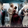 Blu-Ray Review: Anna Karenina