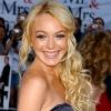 Nieuwe trailer erotische thriller 'The Canyons' met Lindsay Lohan